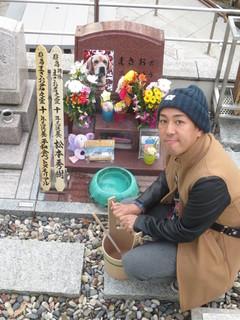 松本さん写真1.JPG